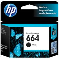 29315-1-cartucho-664-f6v29ab-ink-advantage-preto-hp_1