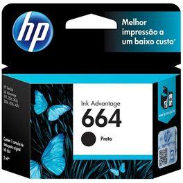 29315-1-cartucho-664-f6v29ab-ink-advantage-preto-hp_1