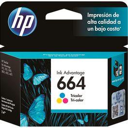 29317-1-cartucho-de-tinta-hp-664-tricolor-f6v28ab_1