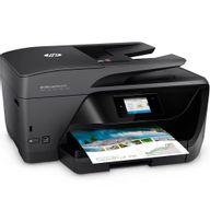 impressora-multifuncional-hp-officejet-pro-6970-j7k34a-33607-1