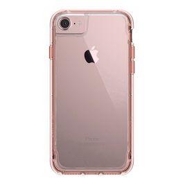 capa-para-iphone-6-6s-7-survivor-rose-clean-griffin-31817-2