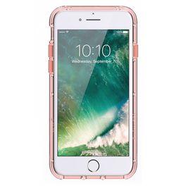 capa-para-iphone-6-6s-7-survivor-rose-clean-griffin-31817-3