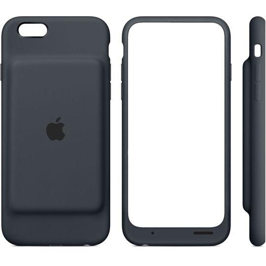 31823-1-smart-battery-case-para-iphone-6-6s-cinza-carvao