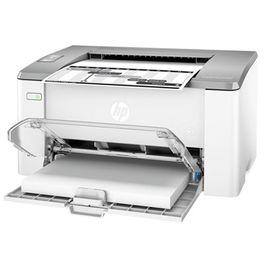 33572-1-impressora-hp-laserjet-ultra-m106w-wireless-e-usb
