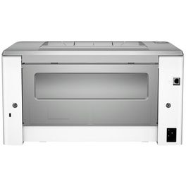 33572-2-impressora-hp-laserjet-ultra-m106w-wireless-e-usb
