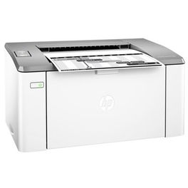 33572-3-impressora-hp-laserjet-ultra-m106w-wireless-e-usb