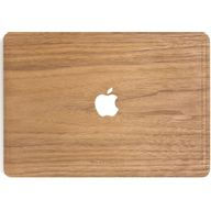 skin-para-macbook-air-11-walnut-ecoskin-woodcessories-32334-1s