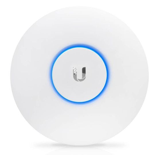 access-point-ubiquiti-unifi-ac-uap-ac-lite-br-wireless-ac-867mbps-32090-1-min