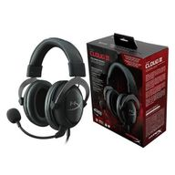 29246-1-headset-gamer-hyper-x-khx-hscp-gm-cloud-ii-preto-com-cinza-kingston_1