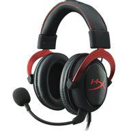 29248-1-headset-gamer-hyperx-7-1-cloud-ii-khx-hscp-rd-preto-e-vermelho_1_1
