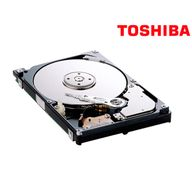 hd-toshiba-notebook_3_1