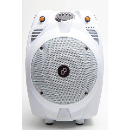 caixa-de-som-amplificadora-goldentec-100w-gt-extreme-v2-branca-32970-1