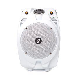 caixa-de-som-amplificadora-goldentec-100w-gt-extreme-v2-branca-32970-2s-min