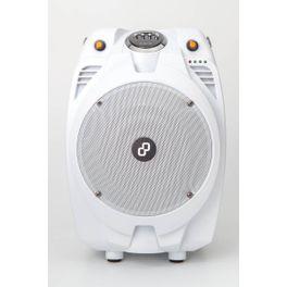 caixa-de-som-amplificadora-goldentec-100w-gt-extreme-v2-branca-32970-3