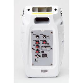 caixa-de-som-amplificadora-goldentec-100w-gt-extreme-v2-branca-32970-5