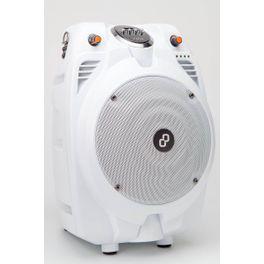 caixa-de-som-amplificadora-goldentec-100w-gt-extreme-v2-branca-32970-6
