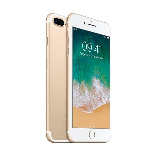 iphone7plus01_2