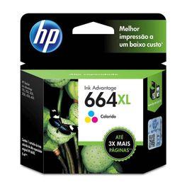 31716-1-cartucho-de-tinta-hp-ink-advantage-664xl-alto-rendimentotricolor-f6v30ab