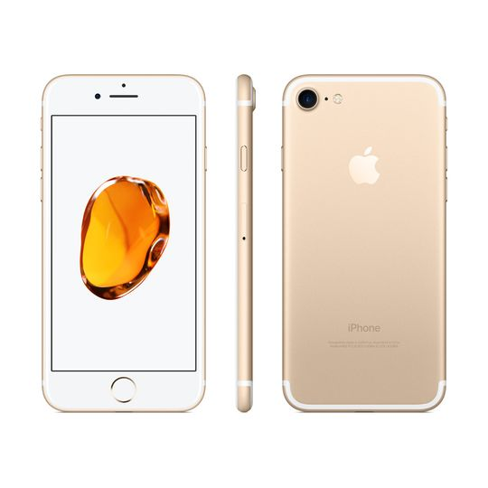 iphone7-gold01