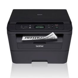 33345-01-multifuncional-laser-brother-dcp-l2520dw-wireless-copiadora-e-scanner-impressora