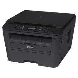 33345-2-multifuncional-laser-brother-dcp-l2520dw-wireless-copiadora-e-scanner-impressora
