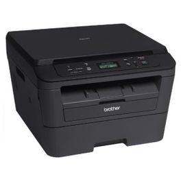 33345-3-multifuncional-laser-brother-dcp-l2520dw-wireless-copiadora-e-scanner-impressora