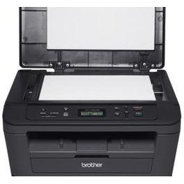 33345-4-multifuncional-laser-brother-dcp-l2520dw-wireless-copiadora-e-scanner-impressora