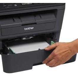 33345-5-multifuncional-laser-brother-dcp-l2520dw-wireless-copiadora-e-scanner-impressora