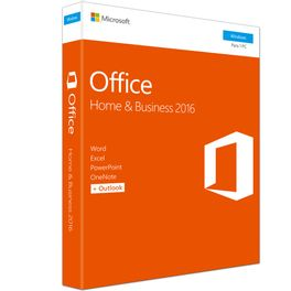 office-home-business-2016-t5d-02932-microsoft-29232-1
