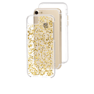 case_iphone_7_karat_gold_2