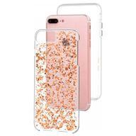 case_iphone_7plus_karat_gold_rose_2