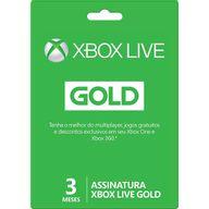 cartao-microsoft-live-gold-3-meses-para-xbox-360-e-xbox-one-52k-00276-30077-1-tn
