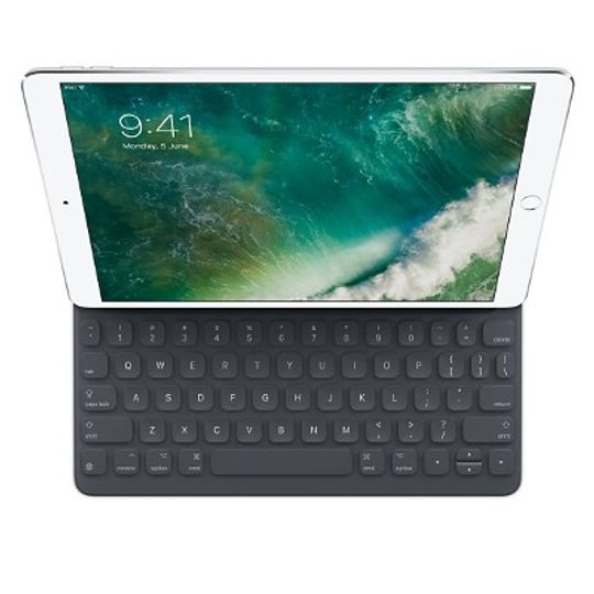 33587-1-smart-keyboard-apple-mptl2bz-a-p-ipad-pro-10-5