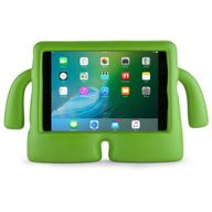 case_p_ipad_mini_234_iguy_lime_speck