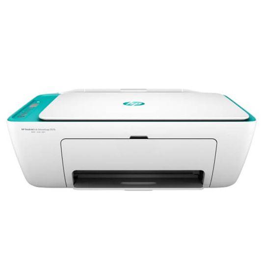 33633-1-multifuncional-hp-deskjet-ink-advantage-2676-wi-fi-impressora-copiadora-e-scanner-min-tn