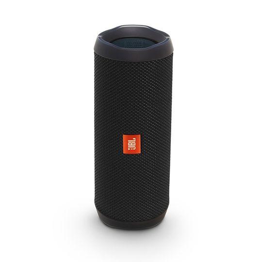 33807-1-caixa-de-som-portatil-jbl-flip4-a-prova-d-agua-e-bluetooth-preto