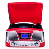 33810-1-toca-disco-harmony-1cd-usb-sd-e-aux-fm-10w-rms-raveo-verm