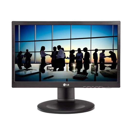 33660-1-monitor-lg-19-5-com-ajuste-de-altura-dvi-black-piano-20m35pd-m-1