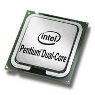 pentium_dual-core-tray_4_1