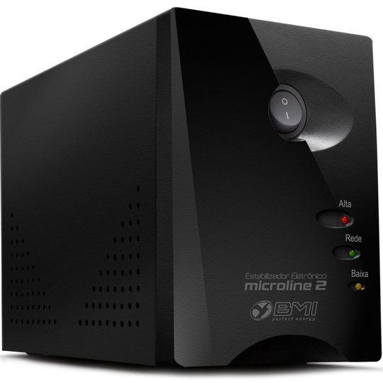 estabilizador-bmi-1000va-microline2-ml2-bivolt-1000va-biv-115v-32665-2