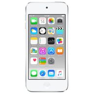 31935-1-ipod-touch-6-apple-64gb-ios-8-chip-a8-wi-fi-bluetooth-silver-mkhj2bz-a