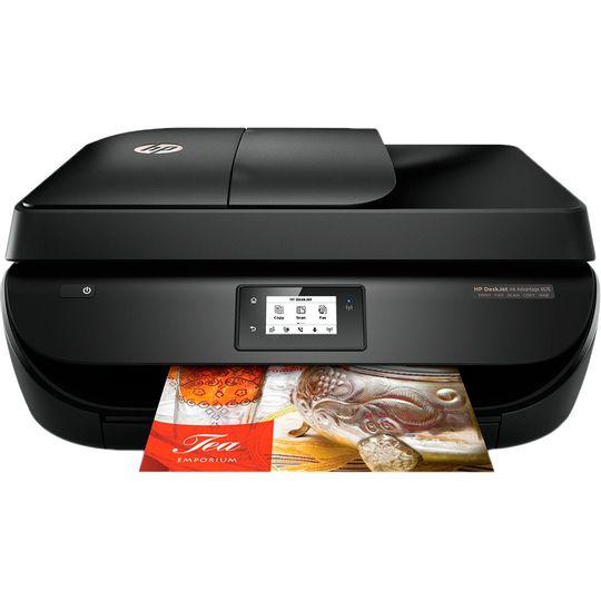 33738-1-multifuncional-hp-color-deskjet-ink-adv-4676
