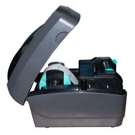 33744-02-impressora-de-etiquetas-desktop-l42