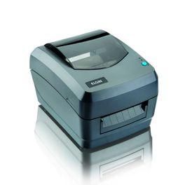 33744-1-impressora-de-etiquetas-desktop-l42