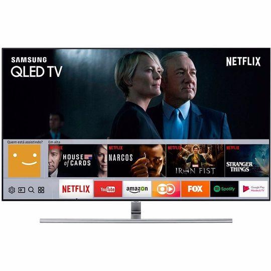 smart-tv-qled-55-samsung-q7f-4k-33903-1-min