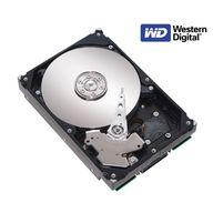 hd-westerndigital_15_1