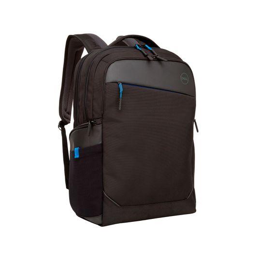 33987-1-mochila-para-notebook-ate-15-dell-professional