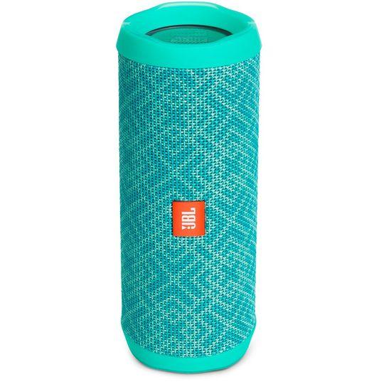 33805-1-caixa-de-som-bluetooth-jbl-flip-4-mosaic-flip4mosaic