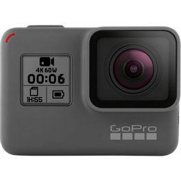 35435-1-camera-digital-gopro-hero-6-wi-fi-4k-preto