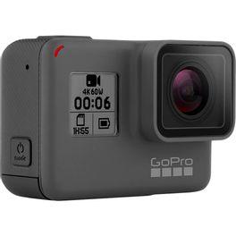 35435-2-camera-digital-gopro-hero-6-wi-fi-4k-preto